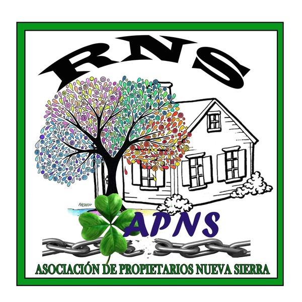 Asociación Propietarios Nueva Sierra